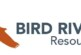 Bird River Resources Announces Resumption of Trading on the CSE
