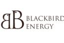 Blackbird Energy Inc. Closes CDE Flow-Through Equity Financing for Gross Proceeds of $2.3 Million