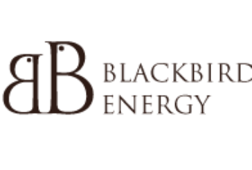 Blackbird Energy Inc. Closes CDE Flow-Through Equity Financing for Gross Proceeds of $2.3 Million