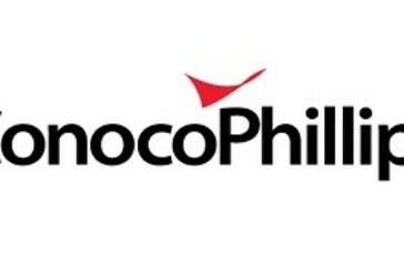 International Arbitration Tribunal Orders Venezuela to Pay ConocoPhillips $8.7 Billion for Unlawful Expropriation of Company's Oil Investments