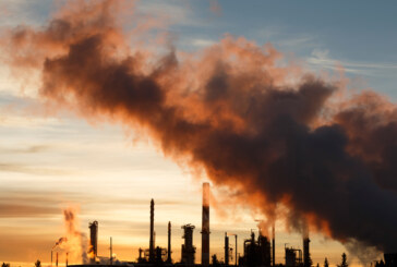 Exxon sued in U.S. for allegedly lowballing Alberta oilsands' carbon costs