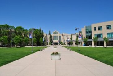 Calgary's Mount Royal University develops investigative tool for oil spills, wildfires