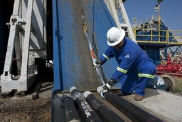 Packers Plus coiled tubing activated completions reduces wellbore drag, operational risk in long laterals