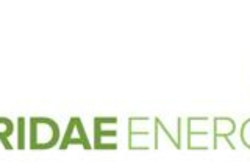 Pieridae Energy Limited Announces Partial Exercise of Over-Allotment Option in Respect of Brokered Private Placement and Closing of Second Tranche of Non-Brokered Private Placement