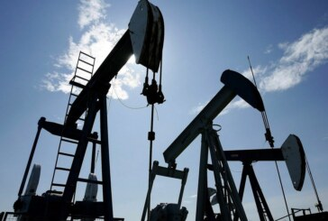 Varcoe: Oil price discount turns up the heat on province's budget woes