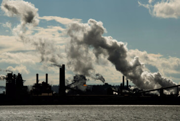 Ontario's biggest industries have to wait to see how much the new carbon tax will cost them