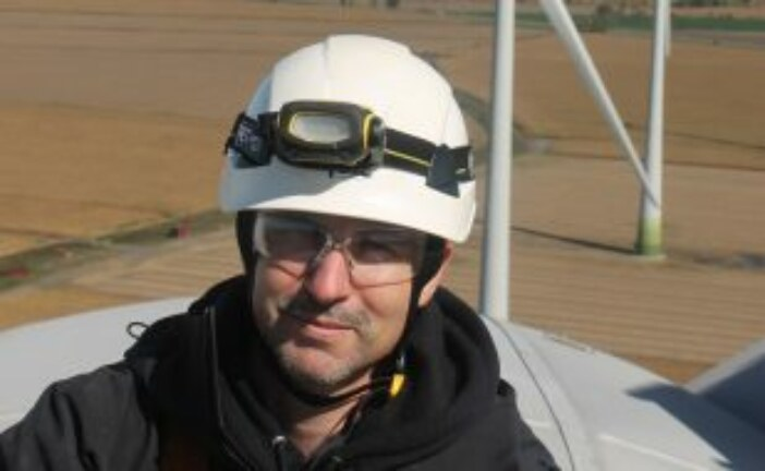 CanWEA announces winner of prestigious R.J. Templin wind energy award
