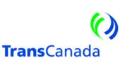 TransCanada to raise spot rates to ship crude on Keystone pipeline to U.S.