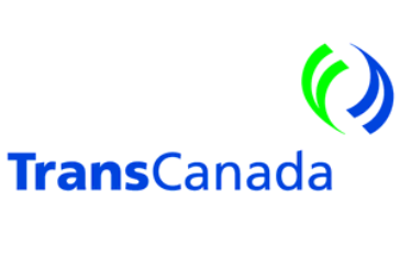 TransCanada Reports Record Financial Results for 2018