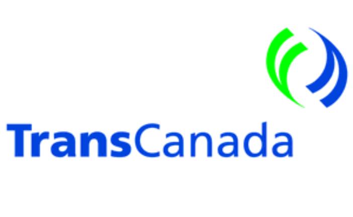 TransCanada explores sale of $1 bln Appalachian pipeline unit -sources