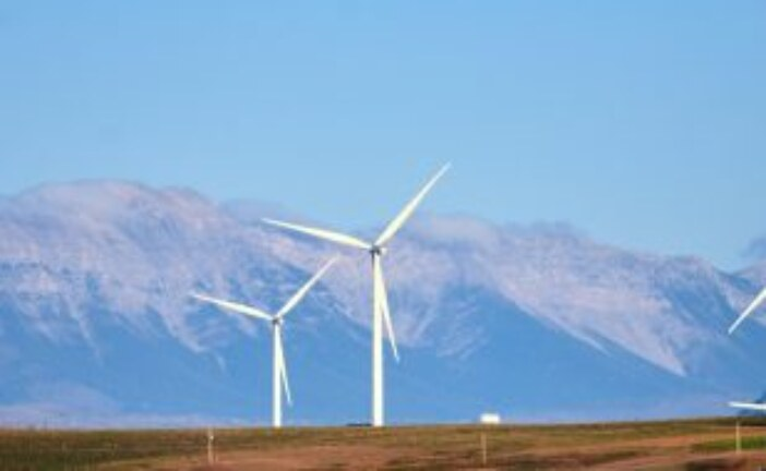 CanWEA chief sees surge in 2018 Canadian wind installations