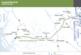 Coastal GasLink Pipeline proceeding