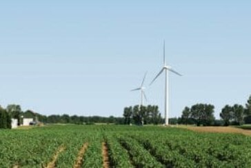 Study after study says that wind energy has little impact on long-term property values