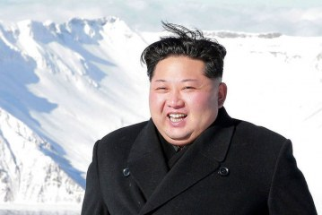 Climate change dialogue has gone North Korean, which needs to stop, and even climate advocates are now agreeing