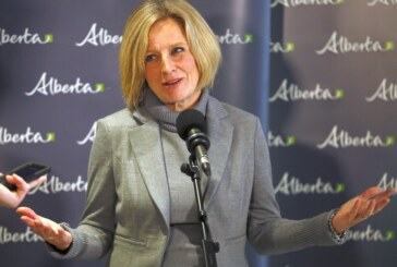 Varcoe: Alberta can't have oil 'racing out of the ground at $10 a barrel,' says premier