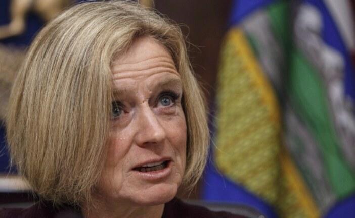 Roiled in oil: Alberta votes in 2019 as energy issues, Trudeau dominate debate