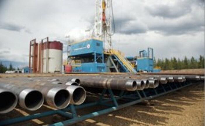 Tourmaline Oil to spend $1.3 billion in 2019