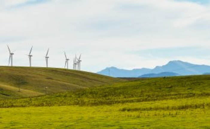 Billions in investment and new jobs for the West from Wind Energy