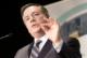 Braid: UCP tries to cash in by blasting new Alberta senators