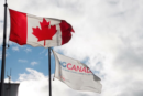 LNG Canada signals the return of megaprojects: Wood Mackenzie