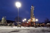 LNG Canada partner Petronas cuts natural gas output due to plunging prices