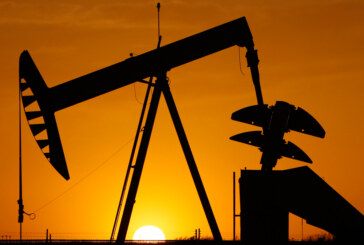 Crude spirals to lowest level in a year and a half amid global economic concerns