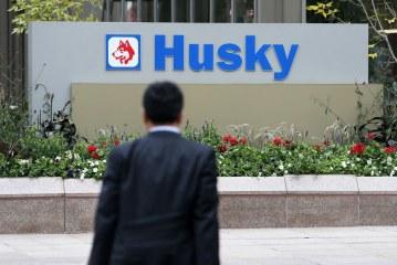 Varcoe: In an oilpatch puzzler, Husky Energy walks away from its hostile bid for MEG