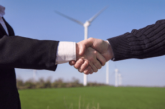 Incentive for wind energy developers to foster strong, trusted partnerships with host landowners in Alberta