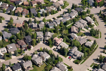 Calgary housing market takes a hit as oilpatch job losses return