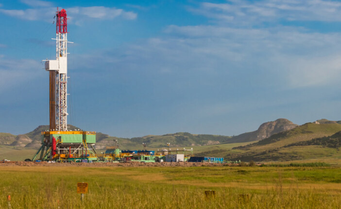 Enerplus focuses $600M budget on growing North Dakota oil production
