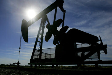Varcoe: Forecasters see oil at $50 for much of 2019, but there's good news