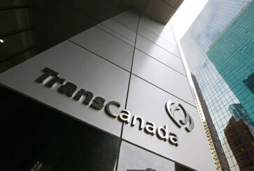 Varcoe: Does name change spell TransCanada's exit?