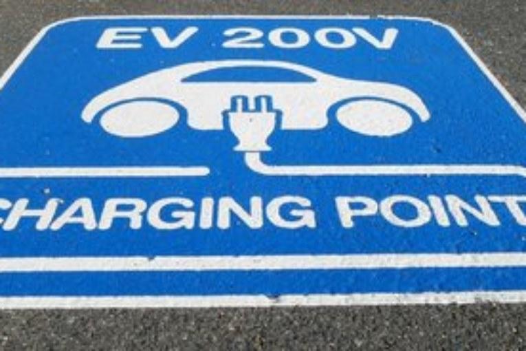 carbon-electric-car-charging-point-source-public-domain