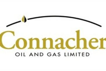 Connacher Announces Q4 2018 and Year-End 2018 Results