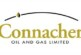 Connacher Oil and Gas Limited Announces Further Extension of Time to Complete Restructuring Transaction