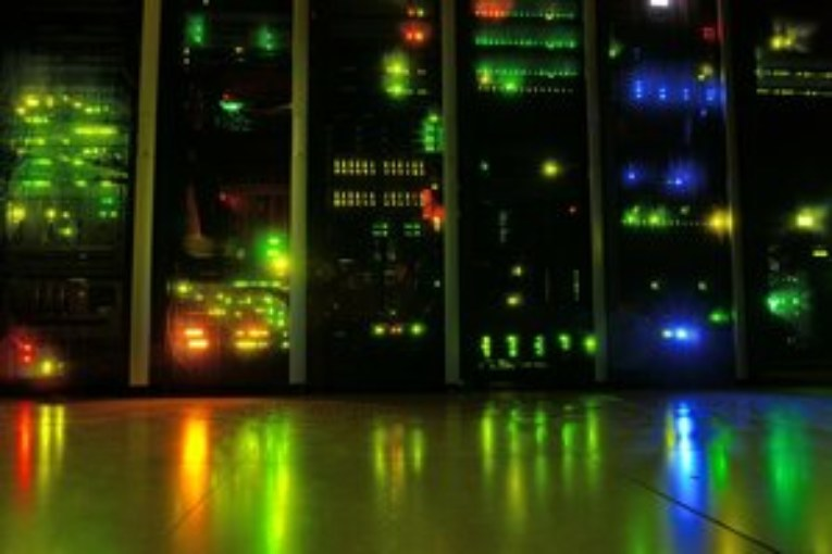 digitaloilfield-server-room-source-public-domain