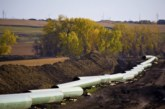 Judge keeps most Keystone XL pipeline work on hold