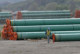 National Energy Board recommends approval of Trans Mountain pipeline — subject to 16 new conditions