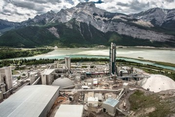 11 GHG reduction techs awarded new Alberta funding