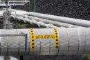 Steelhead LNG pulls out of Vancouver Island project, Huu-ay-aht First Nation says