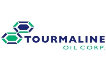 Tourmaline adds 338 mmboe of reserves in 2018, 2P reserves increased to 2.46 billion boe