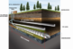 Acceleware shows how RF heating can change the oilsands future – new whitepaper