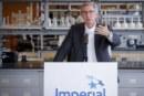 Varcoe: Imperial blames curtailment as it ramps down Aspen oilsands project