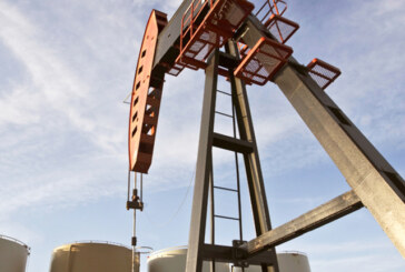 Crescent Point writes down value of assets by $2.7 billion amid volatile oil prices