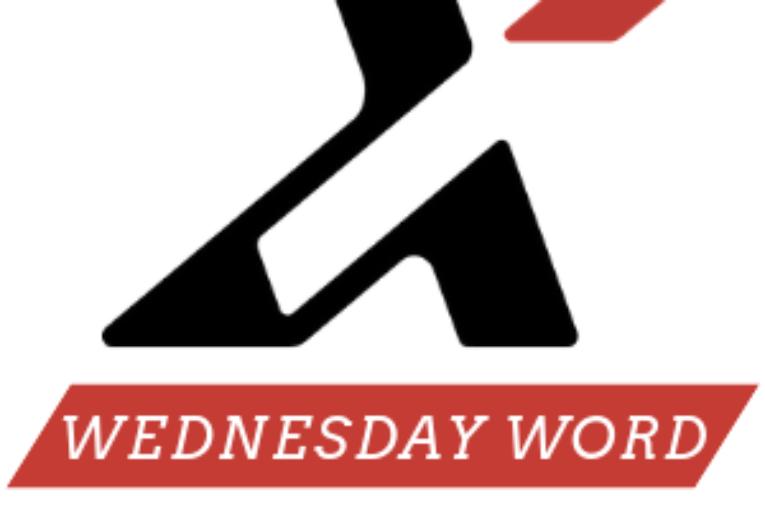 Wednesday-Word-square-v2