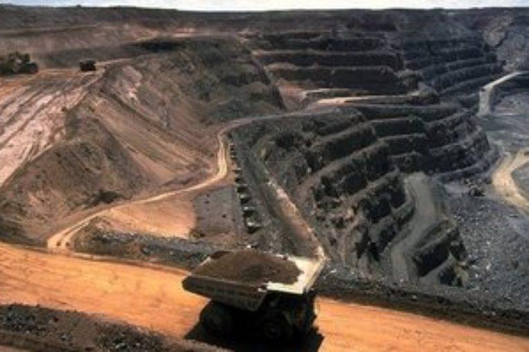 bc-mining-generic