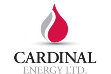 Cardinal Announces its 2019 Operating and Capital Budget