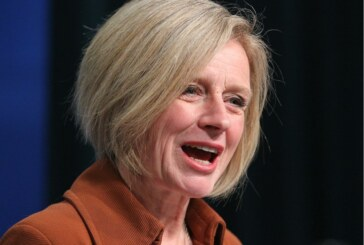 Alberta eases curtailment, amid continued criticism of plan