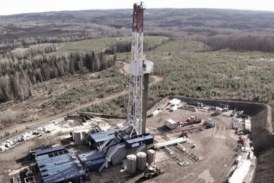 United Conservatives would call inquiry into foreign oilsands foes: leader