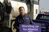 Varcoe: Leaders pitch pipeline fixes for Alberta, from 'war room' to beetle patrols